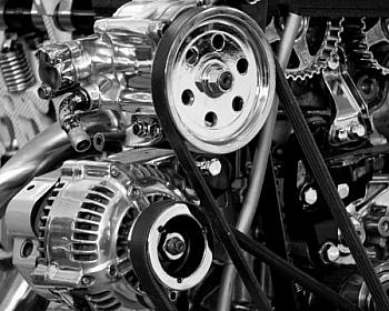 Lima Logistics otomotiv sektörüne yönelik özel çözümler üretiyor