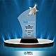 Gururluyuz...Knauf Insulation 2017 Yılın Tedarikçisi Ödülü'nü aldık