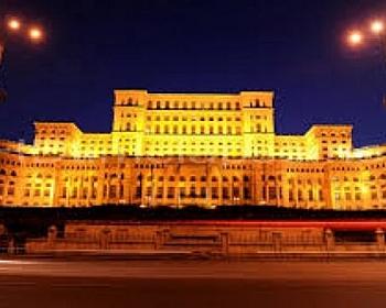 Partnerimiz Lima RO Logistics Invest SRL, Romanya'da faaliyetlerini sürdürüyor