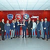 Lima Logistics, Turkish Cargo ve Tofaş'tan dev işbirliği