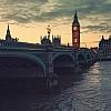 Partnerimiz Lima UK Logistics LTD İngiltere'deki faaliyetlerini sürdürüyor